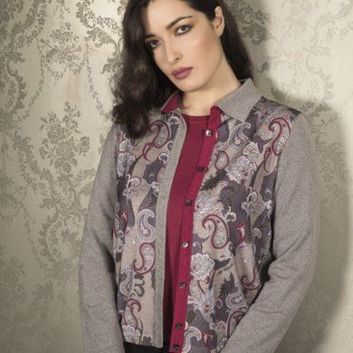 giacca femminile